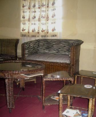 Nakuru Backpackers Hostel, Nakuru, Kenya, hotels with hot tubs in Nakuru