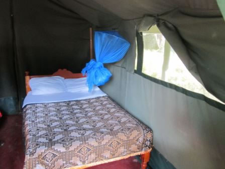 Rhino Tourist Camp, Narok, Kenya, Kenya hotels and hostels