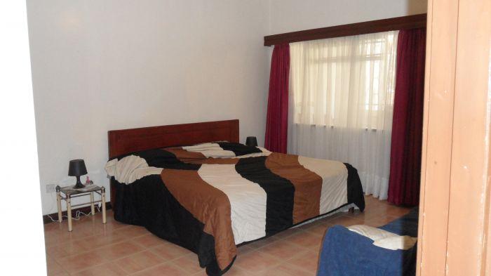 Ushirika Guesthouse, Kilimani Estate, Kenya, Kenya hotels and hostels