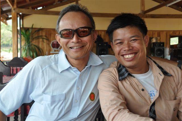 Luang Prabang Hostel, Louangphrabang, Laos, Laos hotels and hostels
