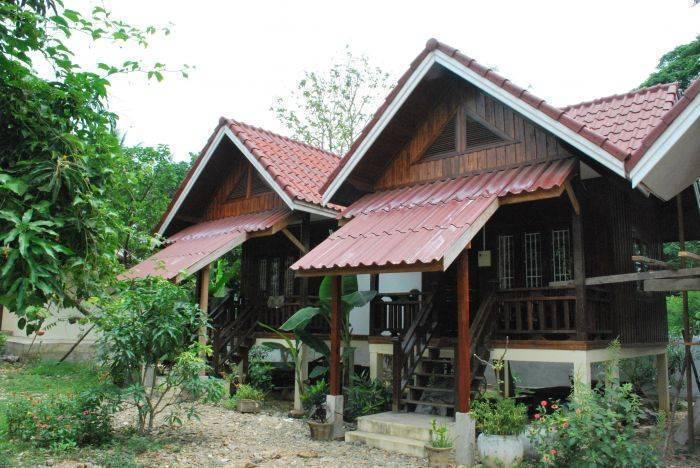 Phongsavanh Resort, Muang Vangviang, Laos, affordable hostels in Muang Vangviang