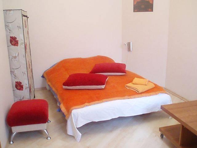 Apartments Stes Latvia, Riga, Latvia, Latvia hostels and hotels