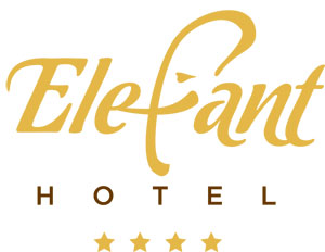 Elefant Hotel, Riga, Latvia, first-rate travel and hostels in Riga