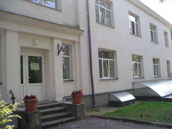 Happy Hostel, Riga, Latvia, Latvia hostels and hotels