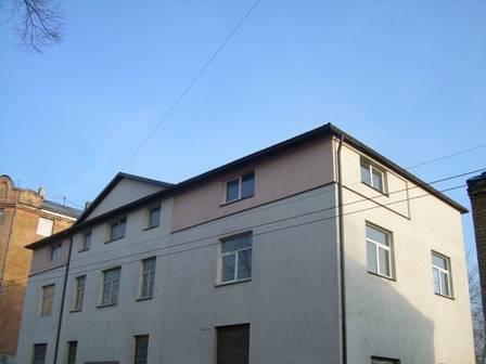 Rooms For Rent Gerdi, Riga, Latvia, Latvia hotell och vandrarhem