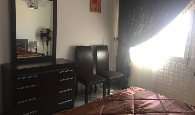 Al Arja Apartment - Search available rooms for hotel and hostel reservations in Bhamdoun 13 photos