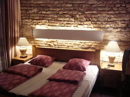 A-Markis Guest House, Vilnius, Lithuania, Lithuania hotels and hostels