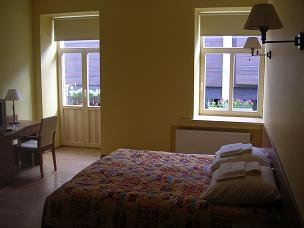 In Astra, Vilnius, Lithuania, Lithuania hotels and hostels