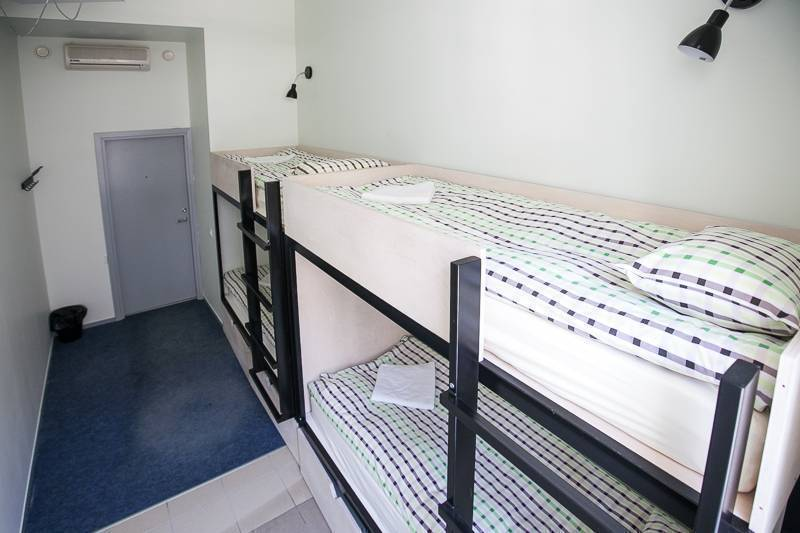 V4Vilnius Hostel, Vilnius, Lithuania, Oferte exclusive de hotel în Vilnius