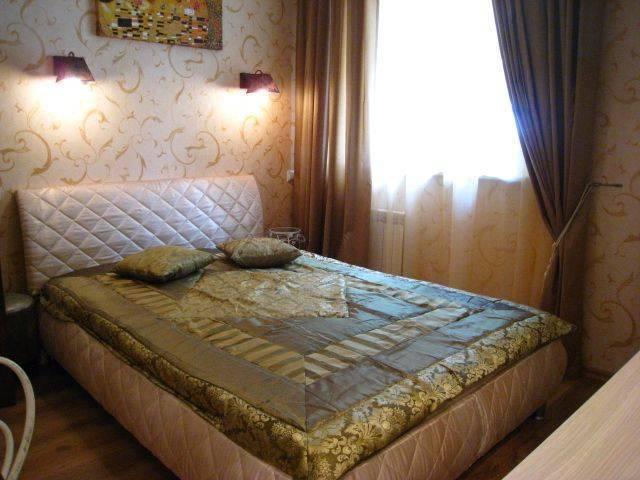 Vilnius Apartments, Vilnius, Lithuania, Lithuania hostels and hotels