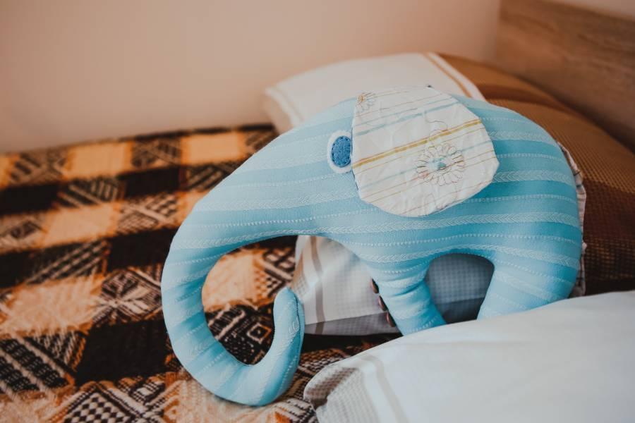 Vilnius Home Bed and Breakfast, Vilnius, Lithuania, international travel trends in Vilnius