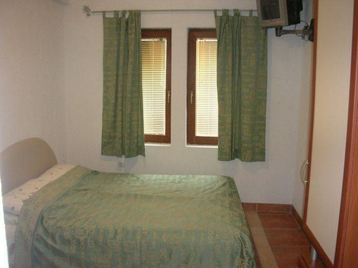 Stars Apartments, Ohrid, Macedonia, top quality holidays in Ohrid