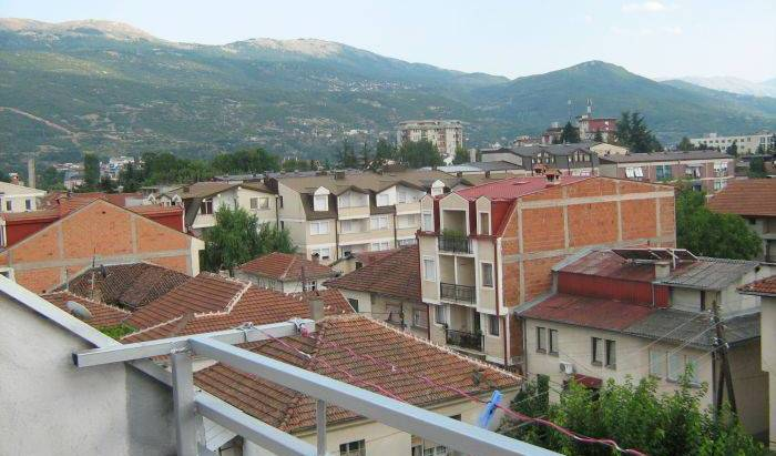 Anastasia Homestay - Search for free rooms and guaranteed low rates in Ohrid 34 photos