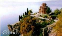 Art-Plazza - Search for free rooms and guaranteed low rates in Ohrid 7 photos