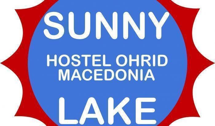 Sunny Lake Hostel - Get low hotel rates and check availability in Ohrid 13 photos