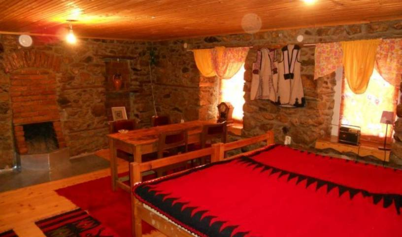 Vila Ilinden 1903 - Get low hotel rates and check availability in Bitola 17 photos