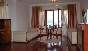 Villa Germanoff - Get low hotel rates and check availability in Ohrid 10 photos