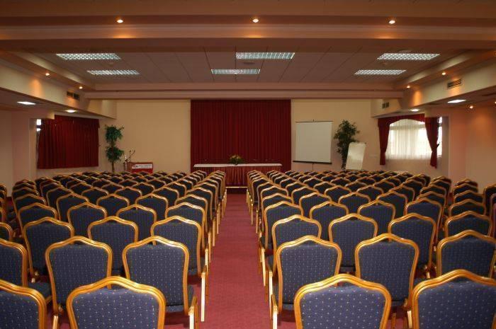 Inex Hotel Drim, Struga, Macedonia, travel locations with volunteering opportunities in Struga