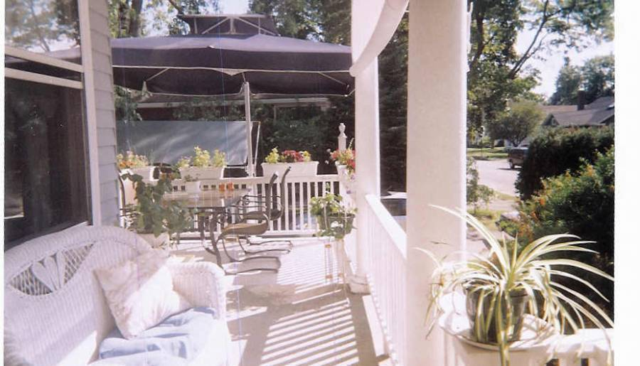 Fleetwood House Bed And Breakfast, Portland, Maine, excellent travel and hotels in Portland