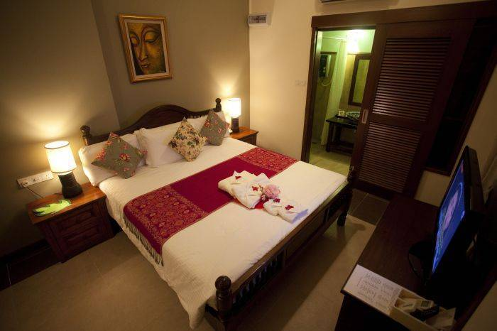 Anggun Kuala Lumpur, Kuala Lumpur, Malaysia, Malaysia hostels and hotels