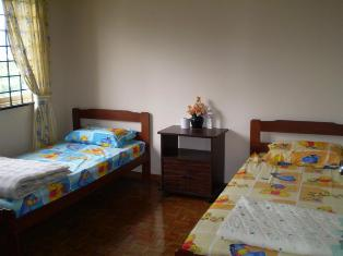 Bed and Rest Budget Accommodations, Bandar Baru Ampang, Malaysia, Malaysia hotels and hostels