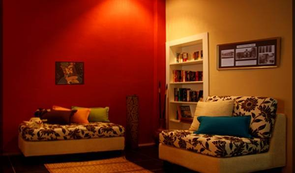 Beds Guesthouse - Get low hotel rates and check availability in Kuching, North Sumatra, Indonesia hotels and hostels 4 photos