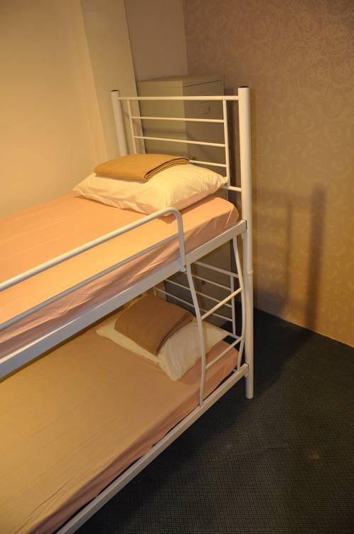 Fernloft Kuala Lumpur, Kuala Lumpur, Malaysia, Malaysia hotels en hostels