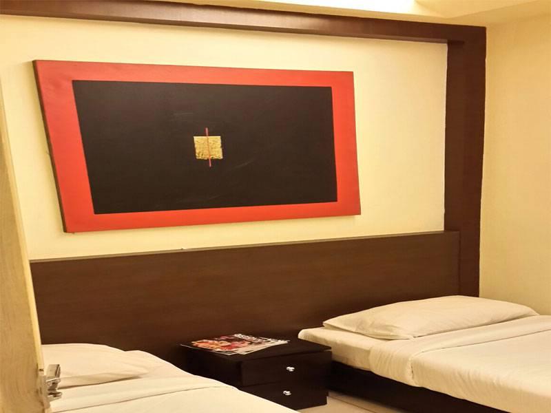 Hotel Galaxy, Kuala Lumpur, Malaysia, Βρείτε δραστηριότητες και πράγματα να κάνετε κοντά στο ξενοδοχείο σας σε Kuala Lumpur