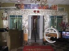 Kuala Lumpur Guest House, Kuala Lumpur, Malaysia, hostels near subway stations in Kuala Lumpur