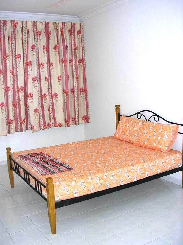 Lee Guesthouse, Kota Baharu, Malaysia, youth hostel and backpackers hostel world accommodations in Kota Baharu
