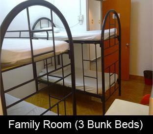 StayOrange.com Hotel, Kuala Lumpur, Malaysia, Malaysia hotéis e albergues