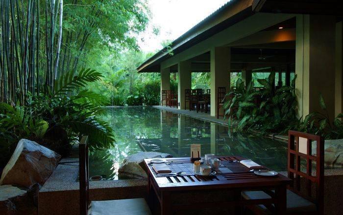 Tanjung Rhu Resort Langkawi, Langkawi, Malaysia, adult vacations and destinations in Langkawi