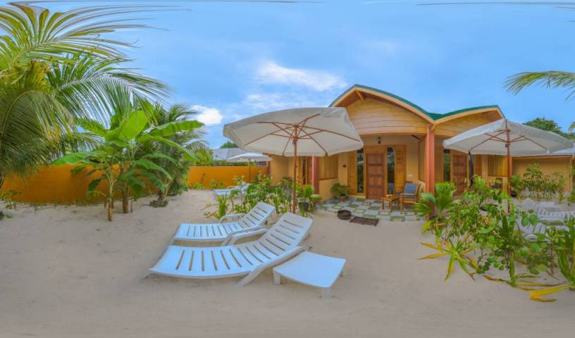 Sabba Summer Suite - Search available rooms for hotel and hostel reservations in Kanu Huraa 8 photos