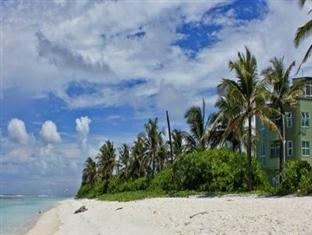 Hulhumale Inn, Medhufushi, Maldives, fishing and watersports vacations in Medhufushi