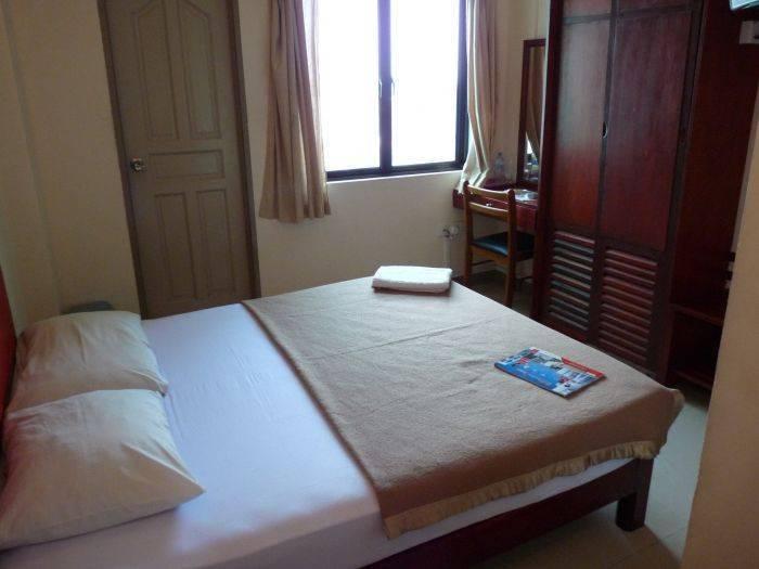 Lucky Hiya Hotel, Eriyadu, Maldives, best hotels for cuisine in Eriyadu
