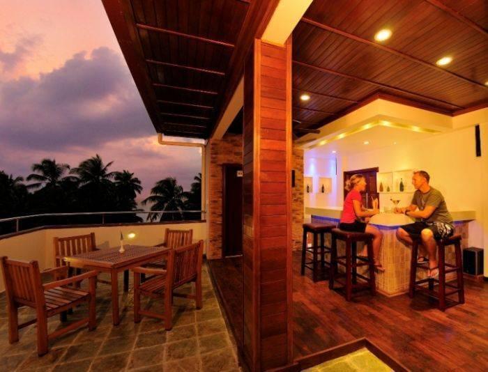 Reveries Diving Village - Maldives, Ziyaaraiyfushi, Maldives, low cost vacations in Ziyaaraiyfushi