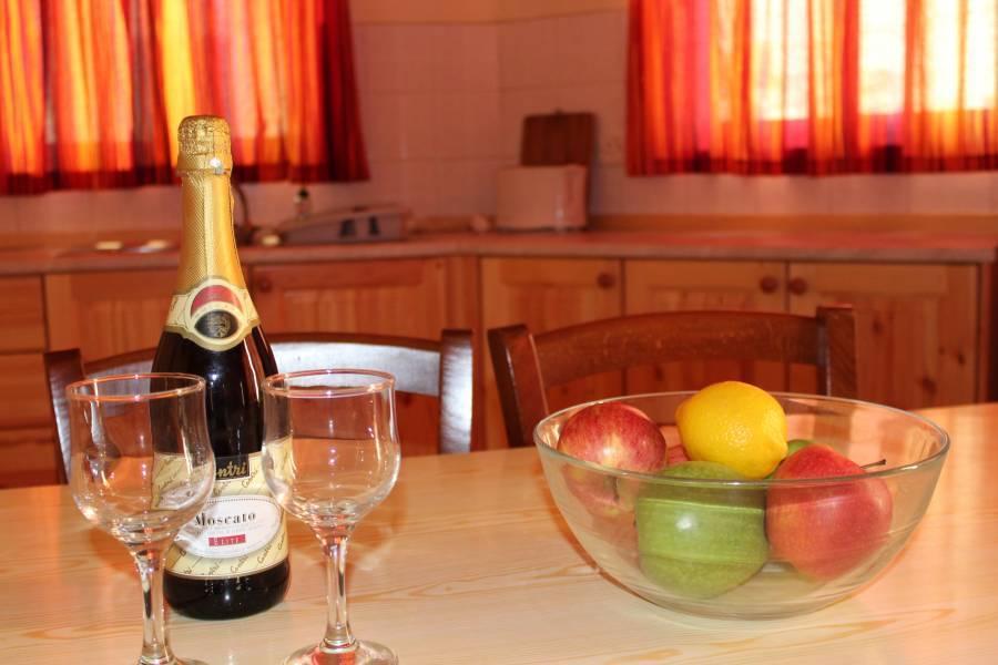AA Apartments, Marsalforn, Malta, Malta hoteli in hostli