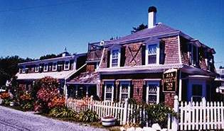 Sea Breeze Inn - Search for free rooms and guaranteed low rates in Hyannis 7 photos