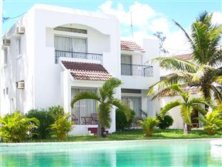 Oasis Besch Club, Grande Pointe aux Piments, Mauritius, Mauritius hotels and hostels