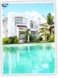 Oasis Besch Club, Grande Pointe aux Piments, Mauritius, discounts on hotels in Grande Pointe aux Piments