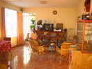 Tyvabro Guesthouse, Mahebourg, Mauritius, Mauritius hotels and hostels