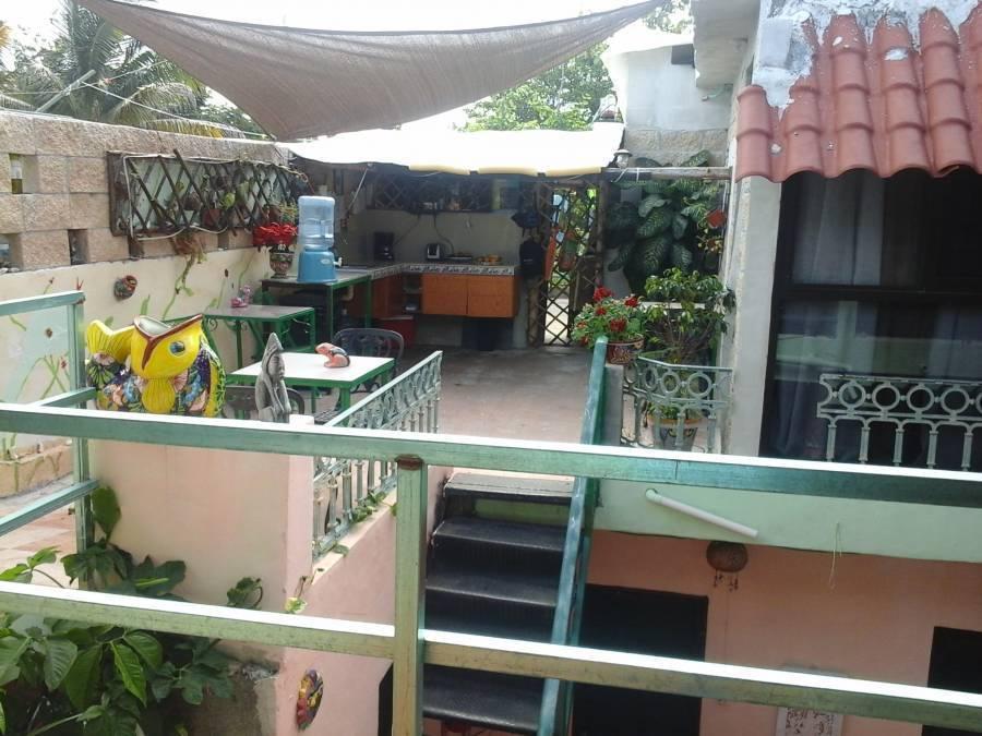 Buenos Dias, Puerto Morelos, Mexico, Mexico hotely a ubytovny