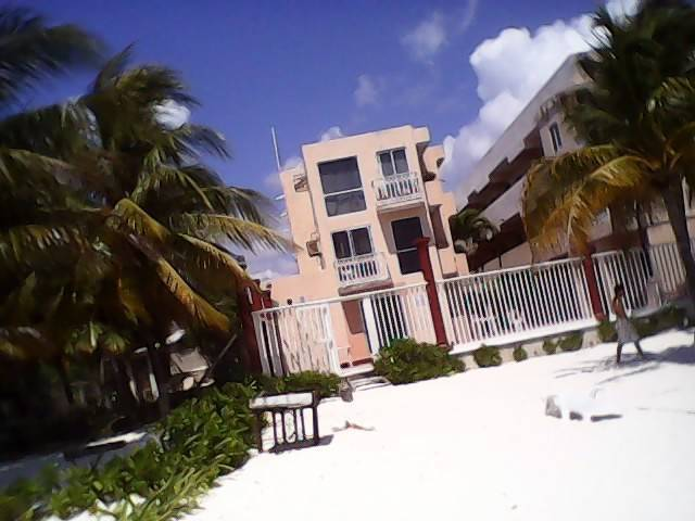 Cancun Private Condo, Cancun, Mexico, Mexico hotels and hostels
