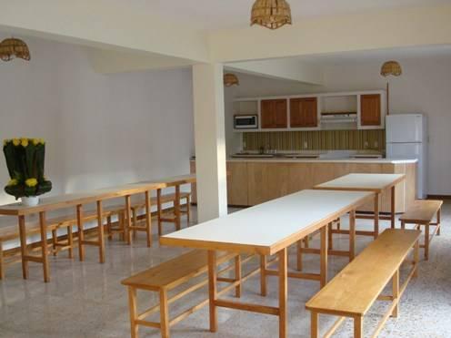 Casa Angel Youth Hostel, Oaxaca de Juarez, Mexico, Dołącz do najlepszych bookerów hotelowych na świecie w Oaxaca de Juarez