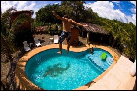 Casa Caprice, Lazaro Cardenas, Mexico, passport to savings on travel and hotel bookings in Lazaro Cardenas