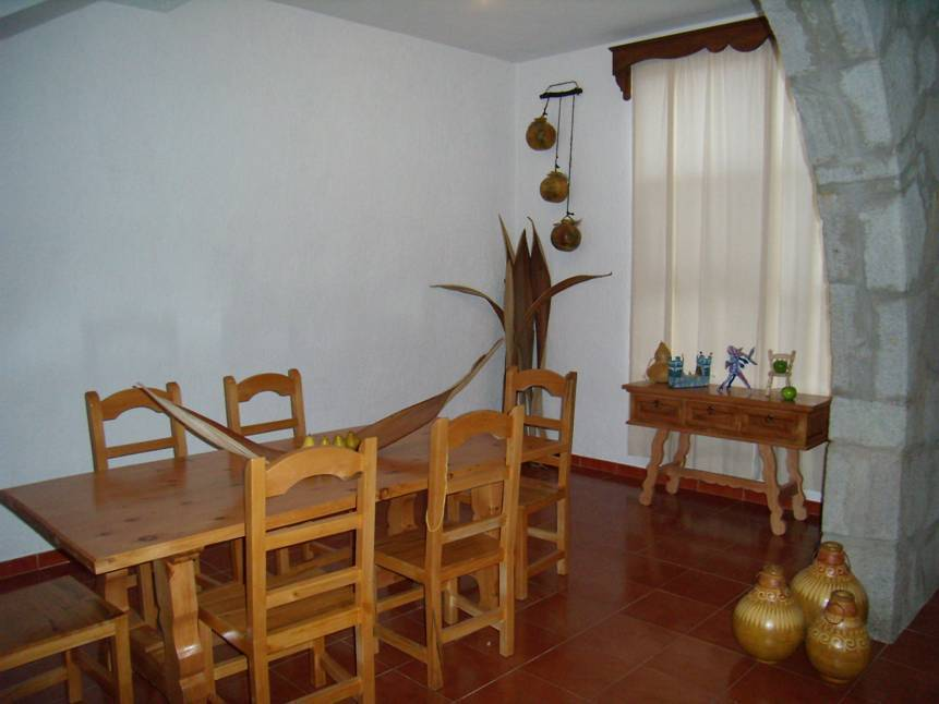 Casa Noria, Guanajuato, Mexico, hotels and hostels for sharing a room in Guanajuato