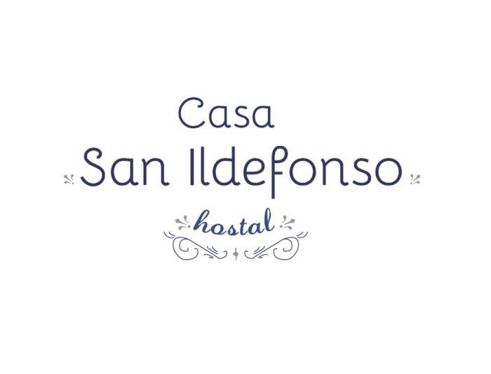 Casa San Ildefonso, Mexico City, Mexico, Mexico hostales y hoteles