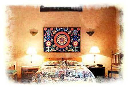 Casa San Juan Bed And Breakfast, Merida, Mexico, hotel bookings for special events in Merida