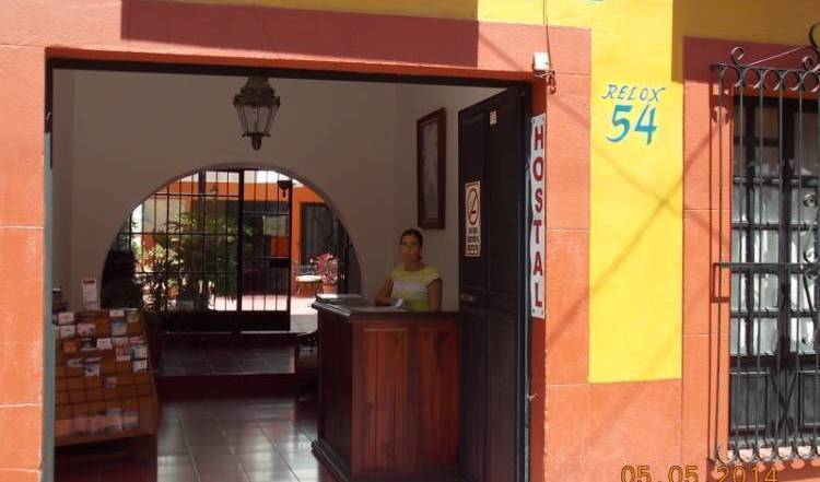 Alcatraz Hostal - Get cheap hostel rates and check availability in San Miguel de Allende 14 photos