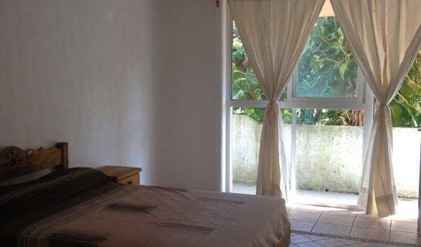Gioia B and B - Search for free rooms and guaranteed low rates in Playa del Carmen, MX 1 photo